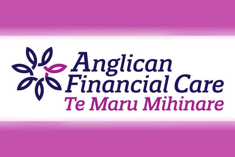 The NZ Anglican Church Pension Board has rebranded itself as Anglican Financial Care to emphasise its wider range of financial services.